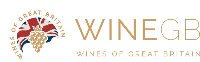 WineGB Carbon Calculator